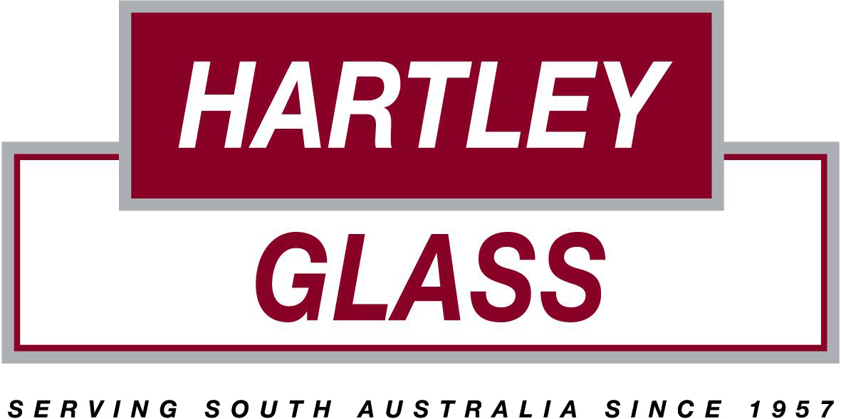 Hartley Glass