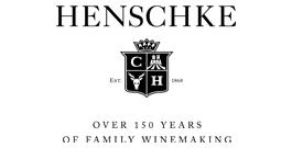 Henschke Wines