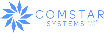 Comstar Systems