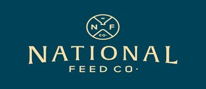 National Feed Co.