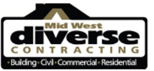 Mid West Diverse Contracting